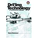 Post image for Drilling Technology in Nontechnical Language