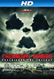 Chernobyl Diaries HD (AIV)