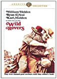Wild Rovers [Import]