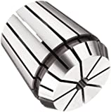 Royal Products Ultra-Precision ER Collet, ER-32, Round