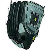 Wilson A360 Series 13 Inch WTA03RS1513 Slowpitch Softball Glove