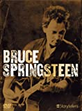 Bruce Springsteen -  VH-1 Storytellers