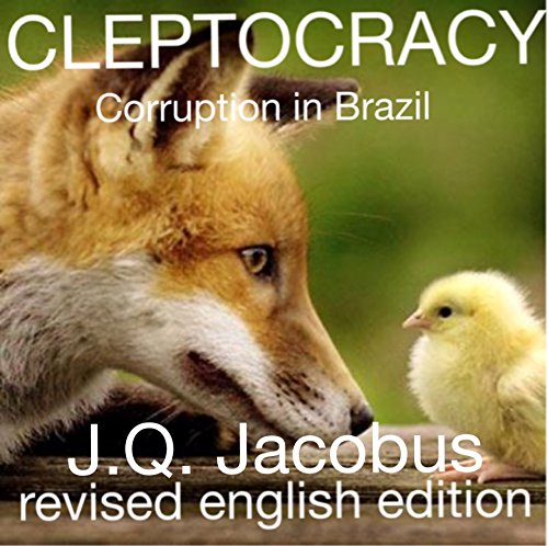 cleptocracy-corruption-in-brazil