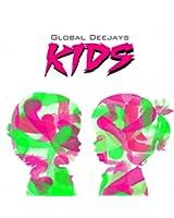 Kids EP