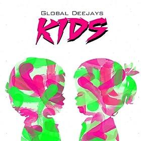 Kids (Radio Edit)