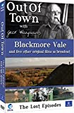 Out Of Town: The Lost Episodes - Vol. Seven: Blackmore Vale [DVD]