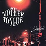 echange, troc Mother Tongue - Streetlight