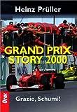 Grand Prix Story, 2000 -