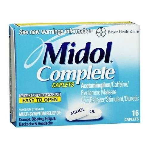 midol-complete-menstrual-pain-relief-caplets-16-cp-buy-packs-and-save-pack-of-6