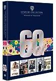 Century Collection - Meilensteine der Filmgeschichte: 60er Jahre [5 DVDs]