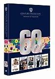 Century Collection - Meilensteine der Filmgeschichte: 60er Jahre [5 DVDs] title=