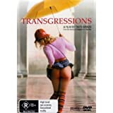 Transgressions (2000) ( Trasgredire ) ( Cheeky )by Francesca Nunzi