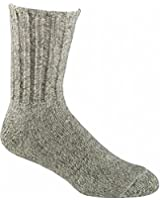 Fox River Socks Norwegian Sock