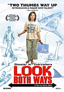 "Cover of ""Look Both Ways"""