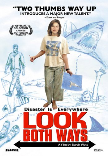 Look Both Ways / ������ � ���! (2005)
