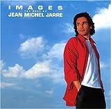 echange, troc Jean-Michel Jarre - Images - Best Of