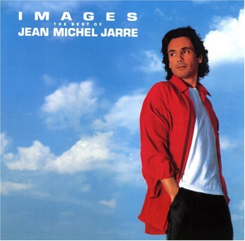 Jean-Michel Jarre - Images -- The Best of - Zortam Music