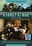 A Family At War - One Of Ours [1970] [DVD]