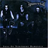 Sons of Northern Darkness Thumbnail Image