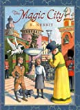 The Magic City (Nesbit) (1587170248) by E. Nesbit