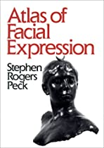 Free Atlas of Facial Expression Ebook & PDF Download