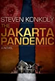The Jakarta Pandemic