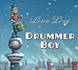 Drummer Boy