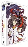 echange, troc Angelic Layer: Complete Collection [Import USA Zone 1]