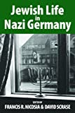 img - for Jewish Life in Nazi Germany: Dilemmas and Responses book / textbook / text book