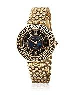 Akribos XXIV Reloj de cuarzo Woman AK808YG 36 mm