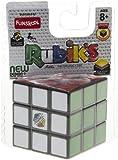 Funskool Rubik's Cube