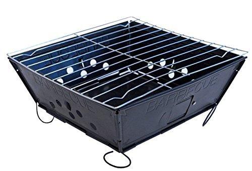 bbq-pliable-pour-fresh-grills-pack-a-barbecue-plat-au-charbon-de-bois-concus-pour-le-camping-les-act