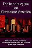 The Impact of 9/11 on Corporate America