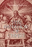 The Imitation of Christ: Paraphrased (0818907118) by Thomas a Kempis