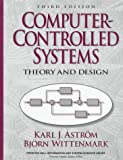img - for Computer-Controlled Systems: Theory and Design (3rd Edition) book / textbook / text book