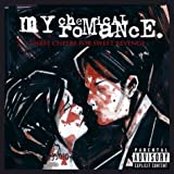 Three Cheers for Sweet Revenge�My Chemical Romance