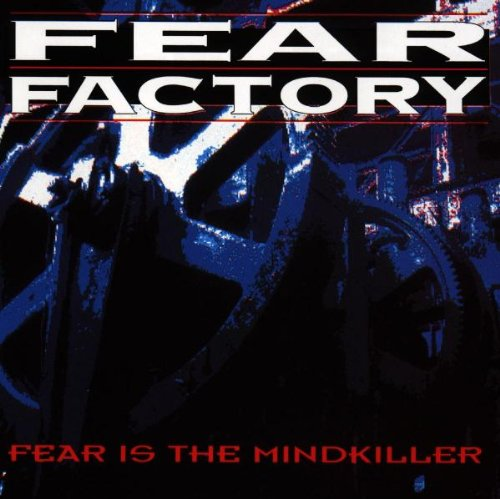 Fear Factory - Test Drive 6 The Game Music - Zortam Music