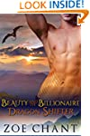 Beauty and the Billionaire Dragon Shi...
