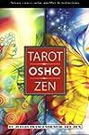 Tarot Osho Zen: el Juego Trascendenta...