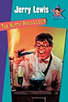 The Nutty Professor (1963)