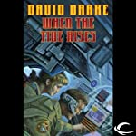 When the Tide Rises: RCN Series, Book 6 (       UNABRIDGED) by David Drake Narrated by Victor Bevine