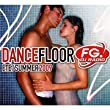 Dancefloor Fg Dj Radio Et� / Summer 2009