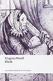 Flush (Oxford World's Classics)