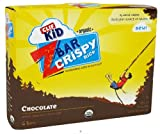 Clif Kid Z Bar, 7.62 Ounce / 6 Pack (6 Pack)