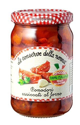 le-conserve-della-nonna-pomodori-essiccati-al-forno-100-italiani-270-gr
