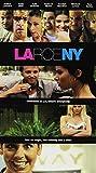 Larceny [VHS]