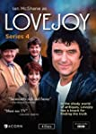 Lovejoy Season 4
