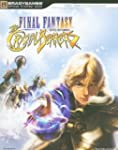 Final Fantasy Crystal Chronicles: Cry...