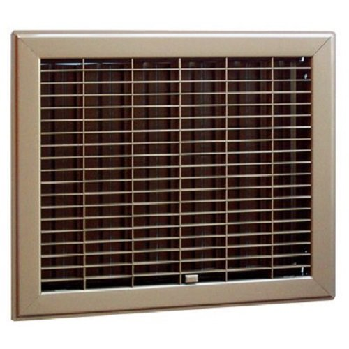 IMPERIAL GROUP USA 400B8X10 8x10 Grav FLR Register (8x10 Floor Register compare prices)