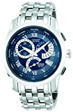 Citizen Mens BL8000-54L Eco-Drive Calibre 8700 Perpetual Calendar Sport Watch